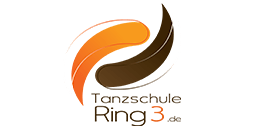 Tanzschule Ring 3